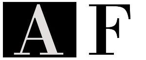 AF ArchiviFarabola - FileXchange